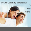 Group Coaching Works